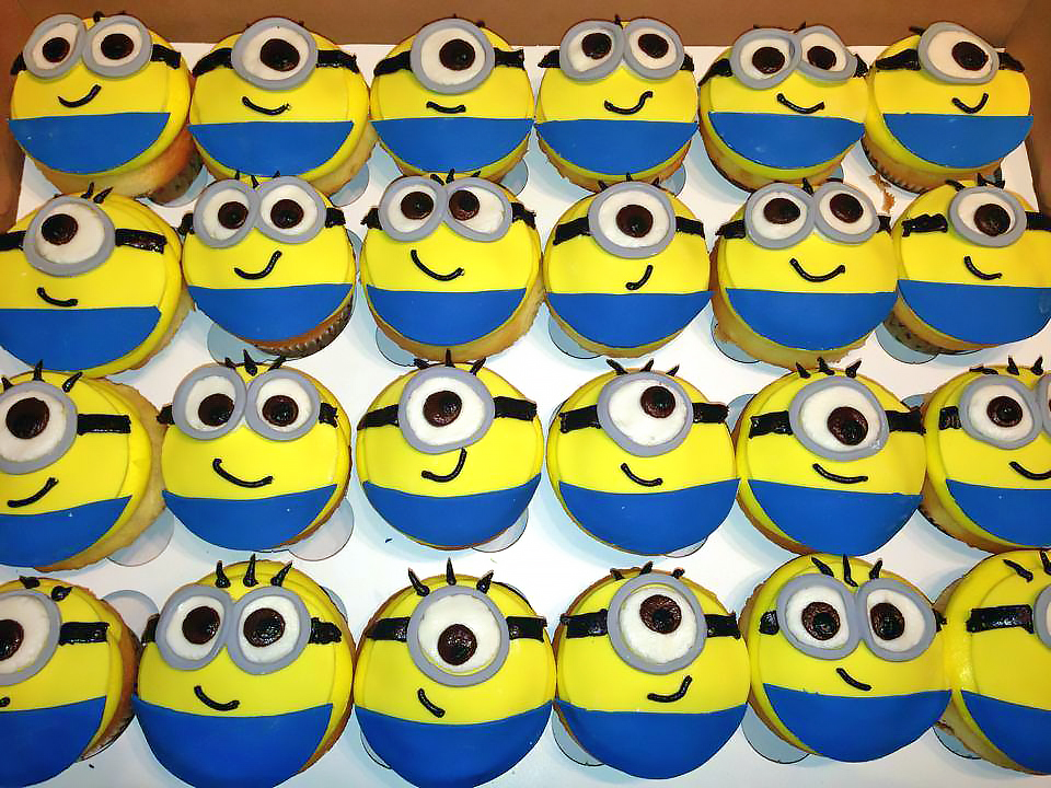 birthday-cupcakes-kids-minion-1147