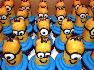 birthday-cupcakes-minion-1149