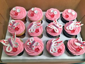 butterfly-cupcakes-350