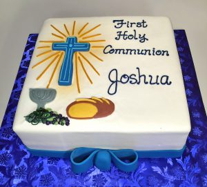 cake-communion-cross-spiritual-1171