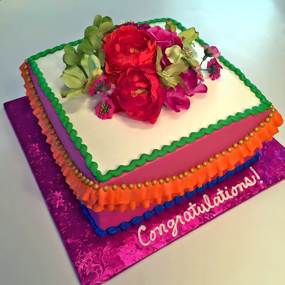 cake-congratulations-flowers-girls-party-296