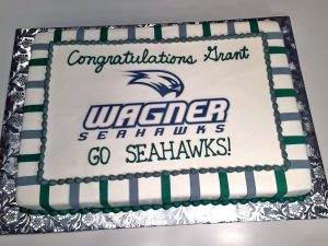 cake-congratulations-sports-1162