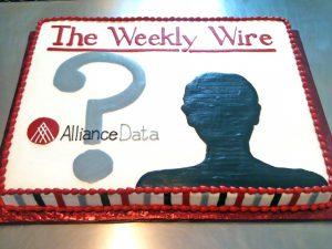cake-corporate-1172