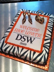 cake-corporate-dsw-1173