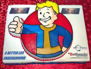 cake-corporate-fallout-party-467