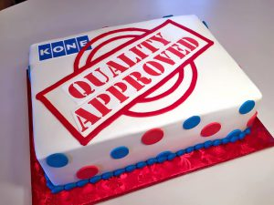 cake-corporate-kone-party-167