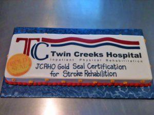 cake-corporate-twin-creeks-hospital-1174