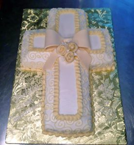cake-cross-spiritual-061