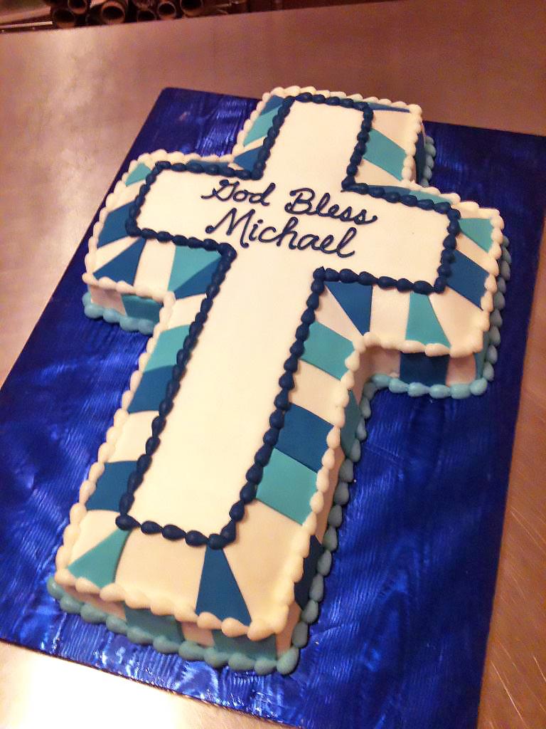 cake-cross-spiritual-1176