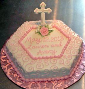 cake-cross-spiritual-1177