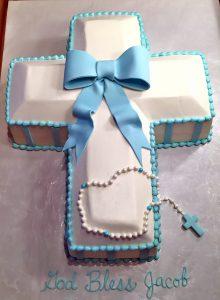 cake-cross-spiritual-299