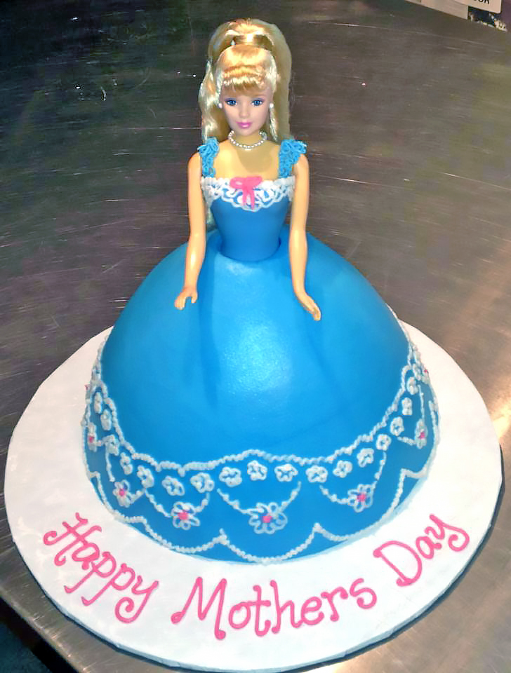 cake-girls-mothers-day-princess-1184