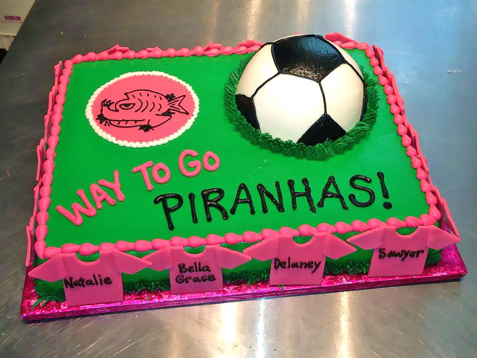 cake-kids-party-soccer-1224