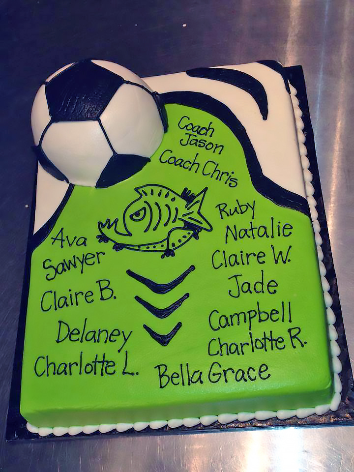 cake-kids-soccer-1225