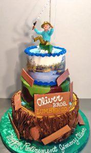 cake-retirement-1234