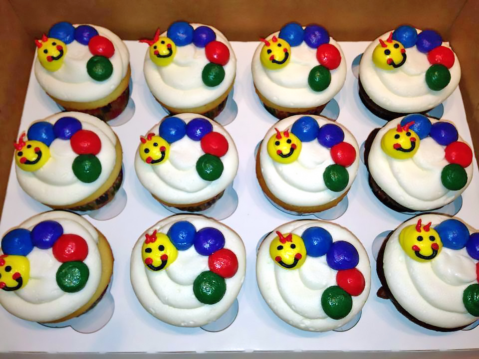 caterpillar-cupcakes-kids-1235