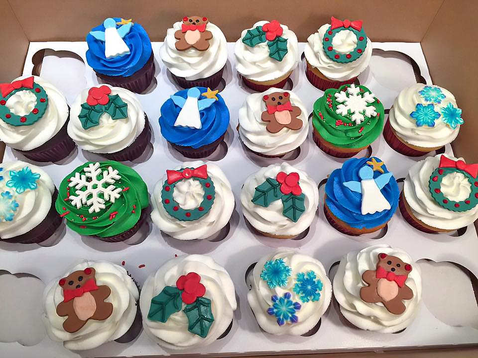 christmas-cupcakes-483