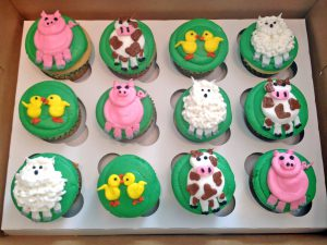 cow-cupcakes-duck-farm-pig-sheep-1238