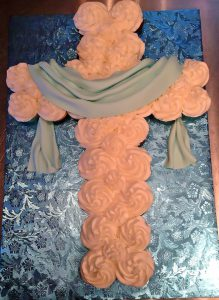 cross-cupcakes-spiritual-127