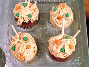 cupcakes-1243