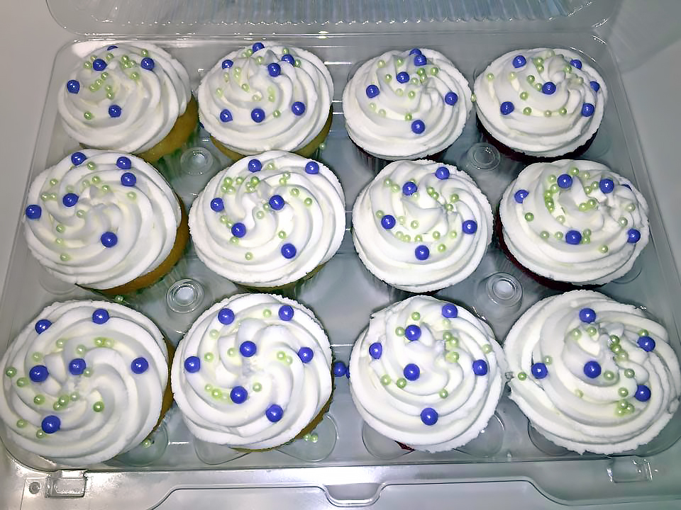 cupcakes-395