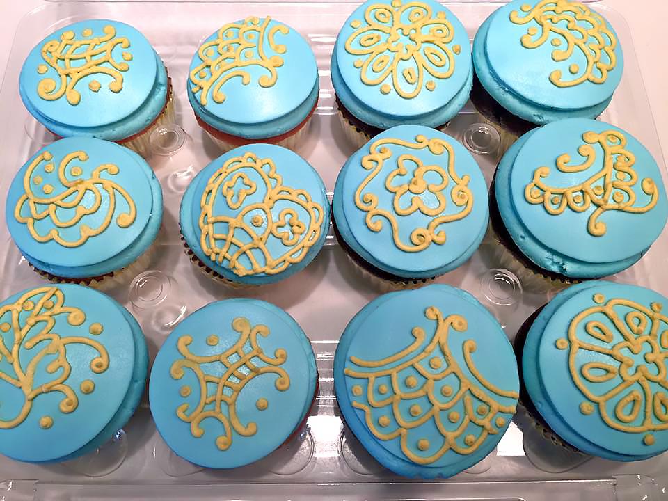 cupcakes-418