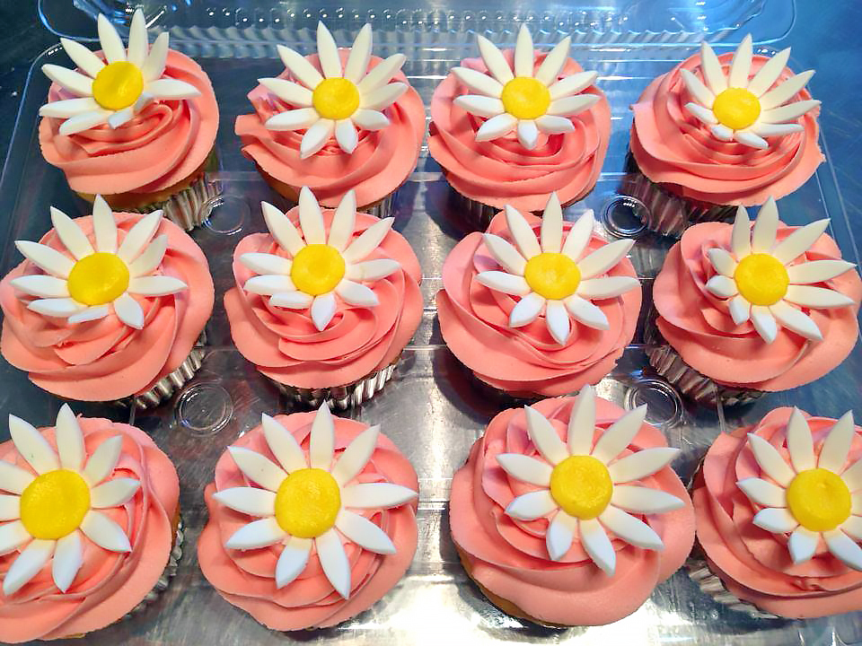 cupcakes-flowers-1239