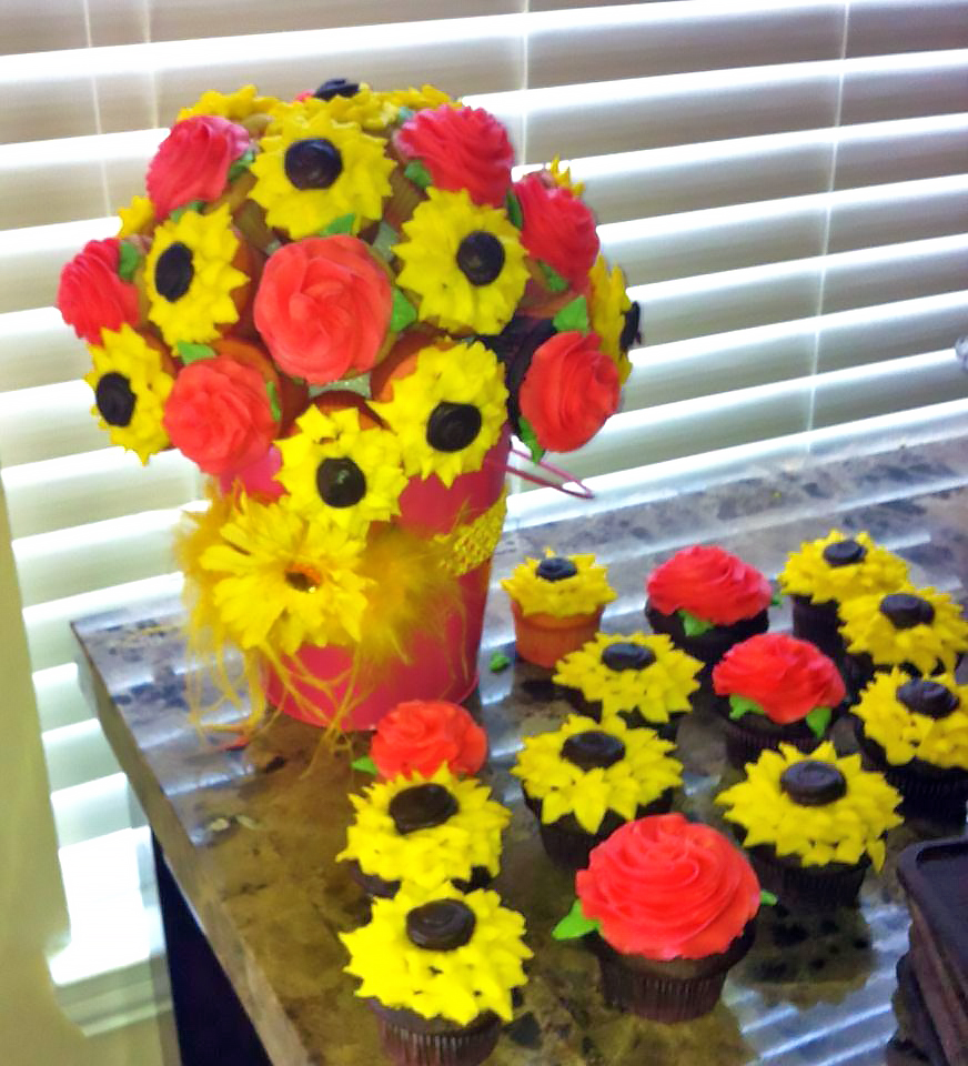 cupcakes-flowers-1246