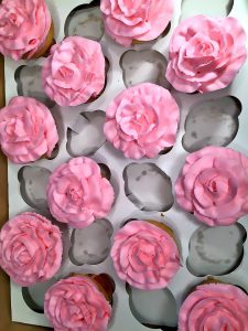 cupcakes-flowers-200