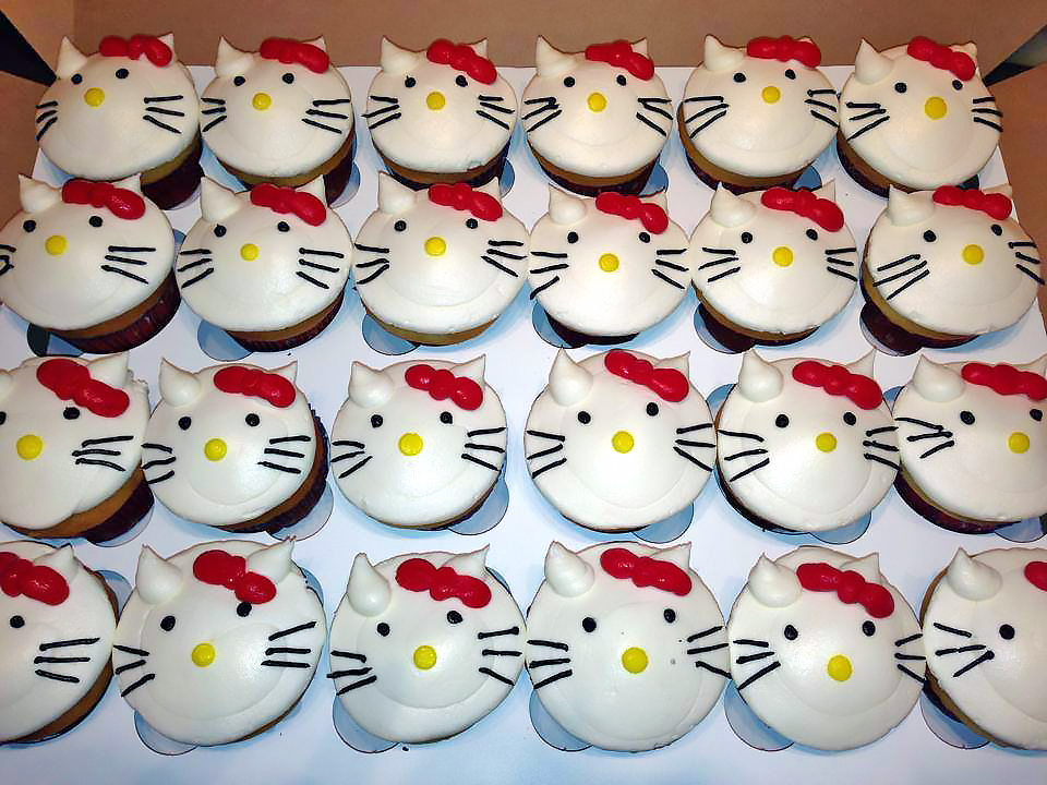cupcakes-hello-kitty-578