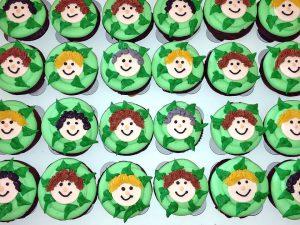 cupcakes-kids-008