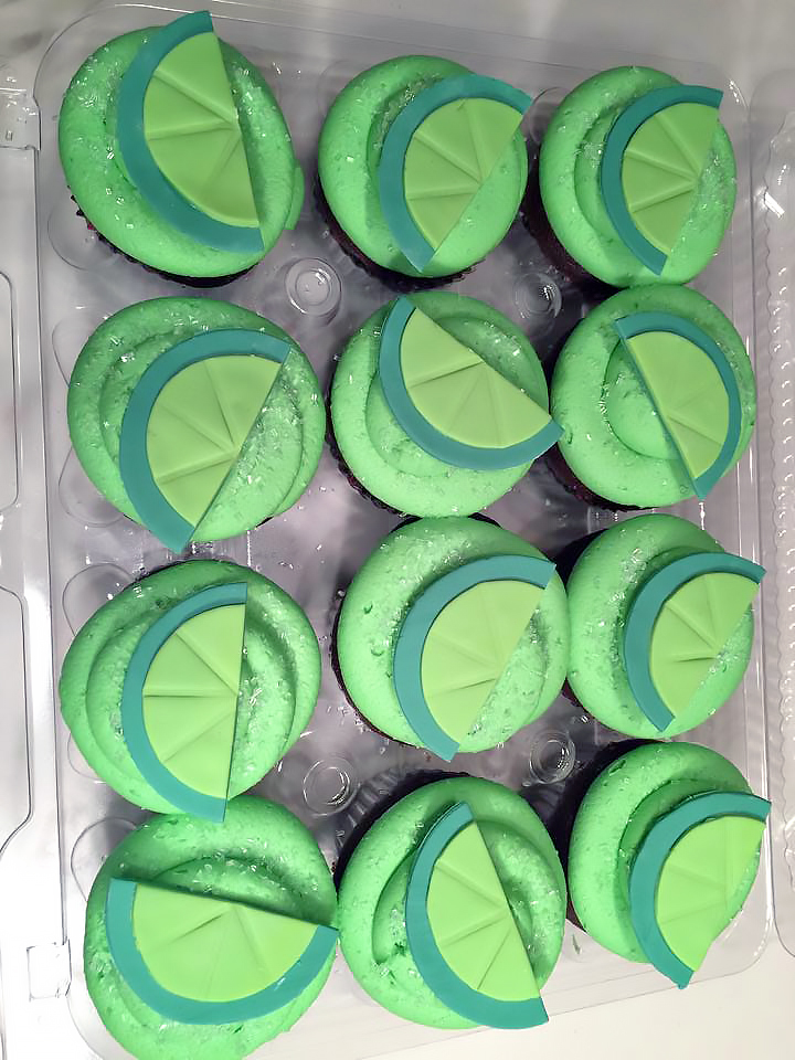 cupcakes-limes-307