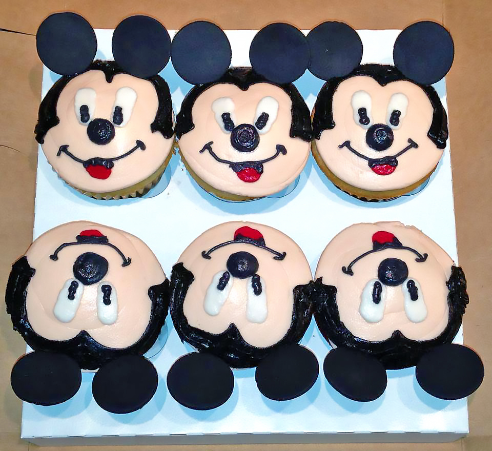 cupcakes-mickey-mouse-1255