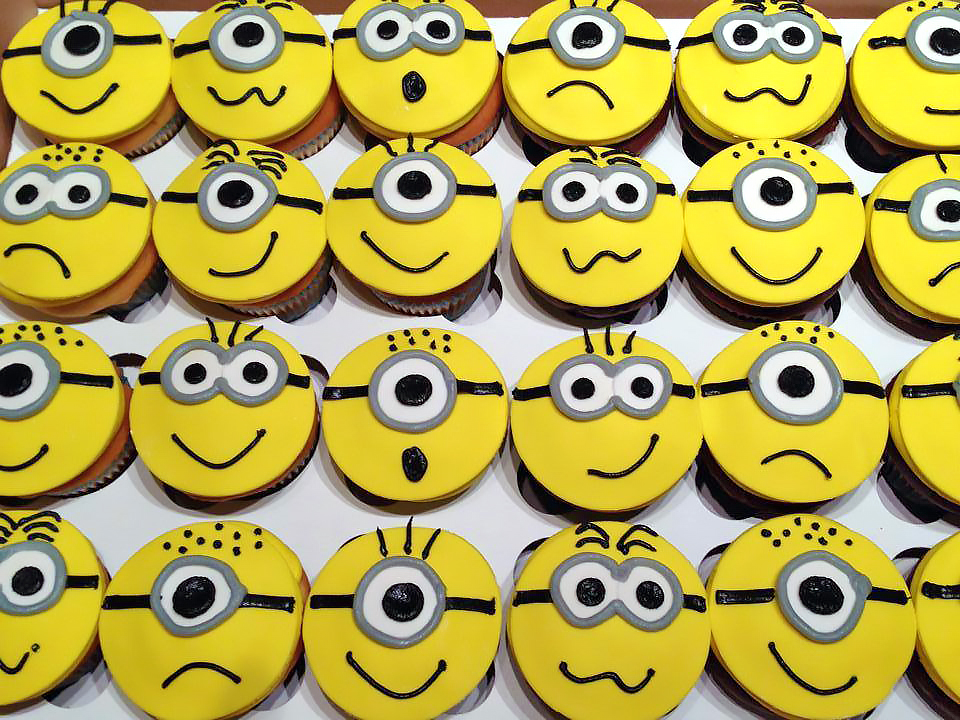 cupcakes-minion-1256