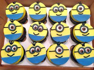 cupcakes-minion-147