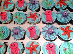 cupcakes-ocean-1257
