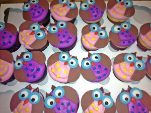 cupcakes-owl-1258