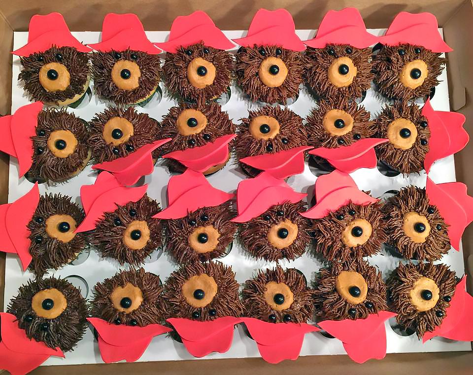 cupcakes-paddington-271