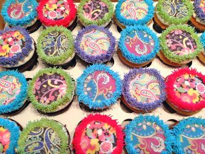cupcakes-paisley-1241