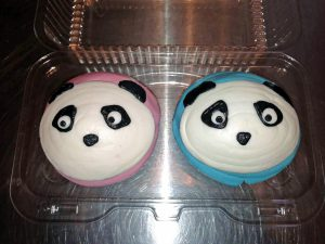 cupcakes-panda-1259