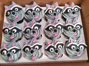cupcakes-racoon-029