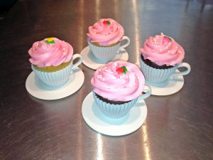 cupcakes-teacups-1262