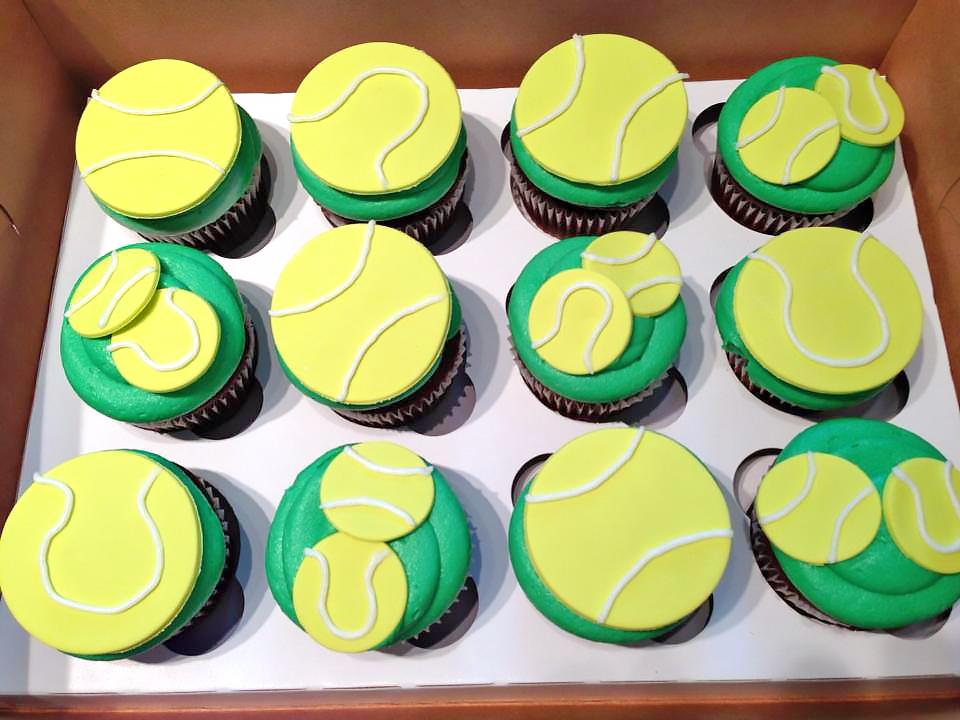 cupcakes-tennis-1264