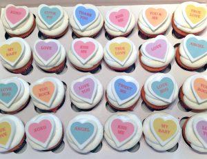 cupcakes-valentines-135