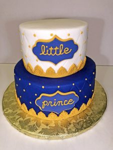 2tier-baby-shower-boy-prince-cake-114