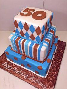 3tier-50th-birthday-adult-birthday-cake-041