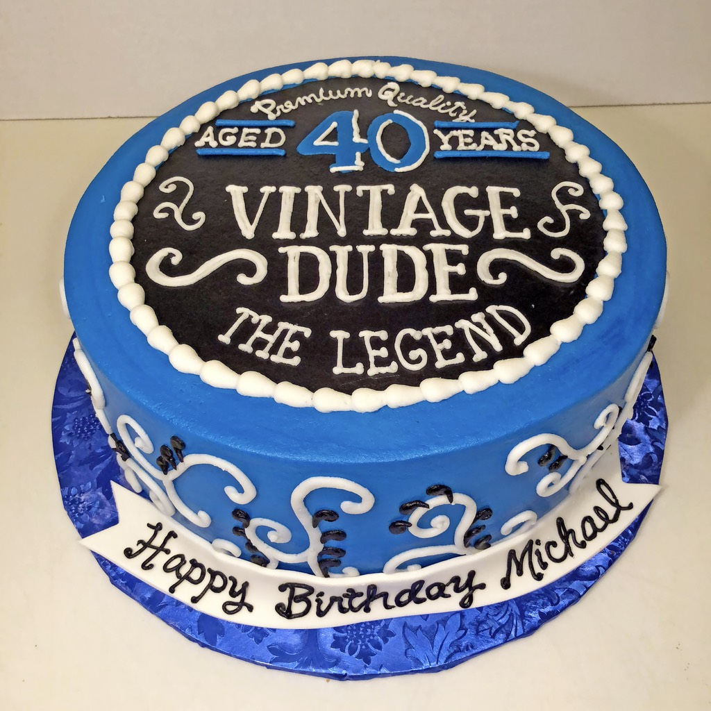Astonishing Birthday Cakes For Men Hands On Design Cakes Funny Birthday Cards Online Inifofree Goldxyz