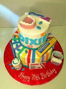 adult-birthday-70th-birthday-old-2tier-cake-115