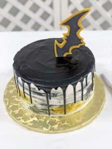 adult-birthday-batman-cake-116