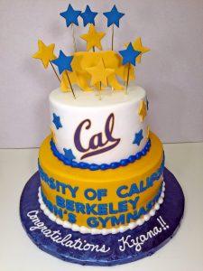 adult-birthday-college-berkley-2tier-cake-039